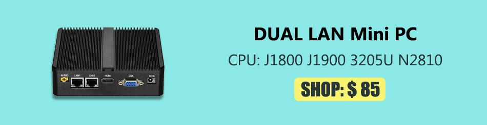 Mini pc computer celeron j1900 quad core windows 10 linux celeron htb14ihljukaukjjszfzq6xdqfxan x30 x29 222 lan fandeluxe Gallery