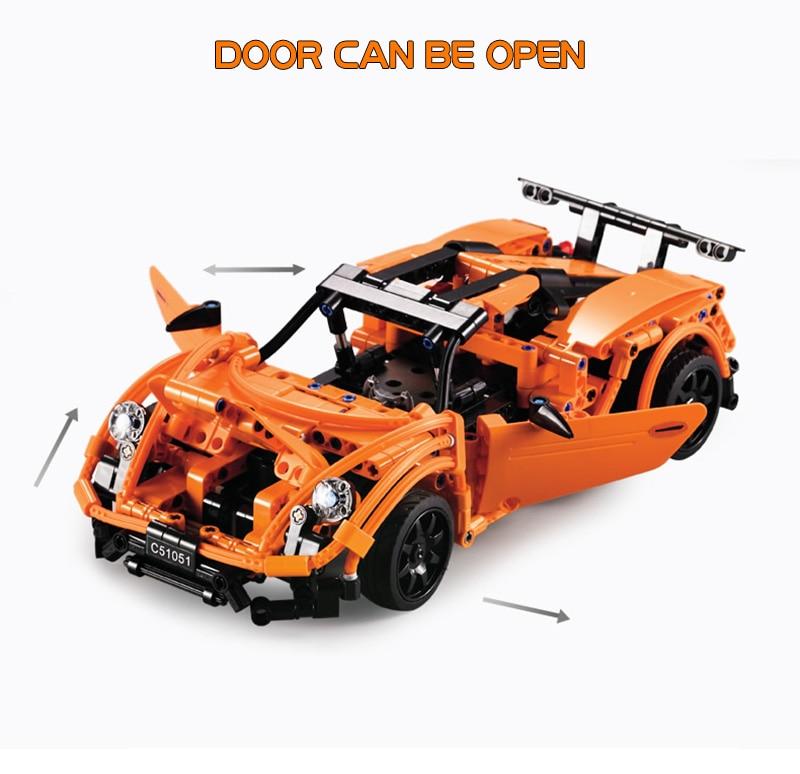 LOGO-building-block-RC-car-_06