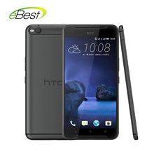 HTC One X9 X9u 4G LTE android Mobile Phone 3GB RAM 32GB ROM MTK Helio X10 Octa Core 5.5 inch 13MP 3000mAh Smart phone
