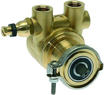 Rancilio 10705960 Pumping Element Kit
