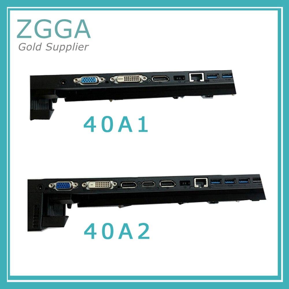 l450 Dock (1)
