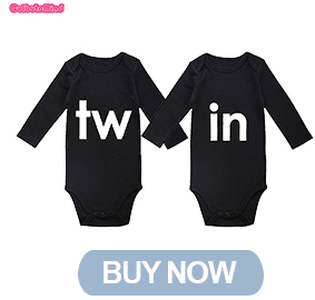 twin  buy now
