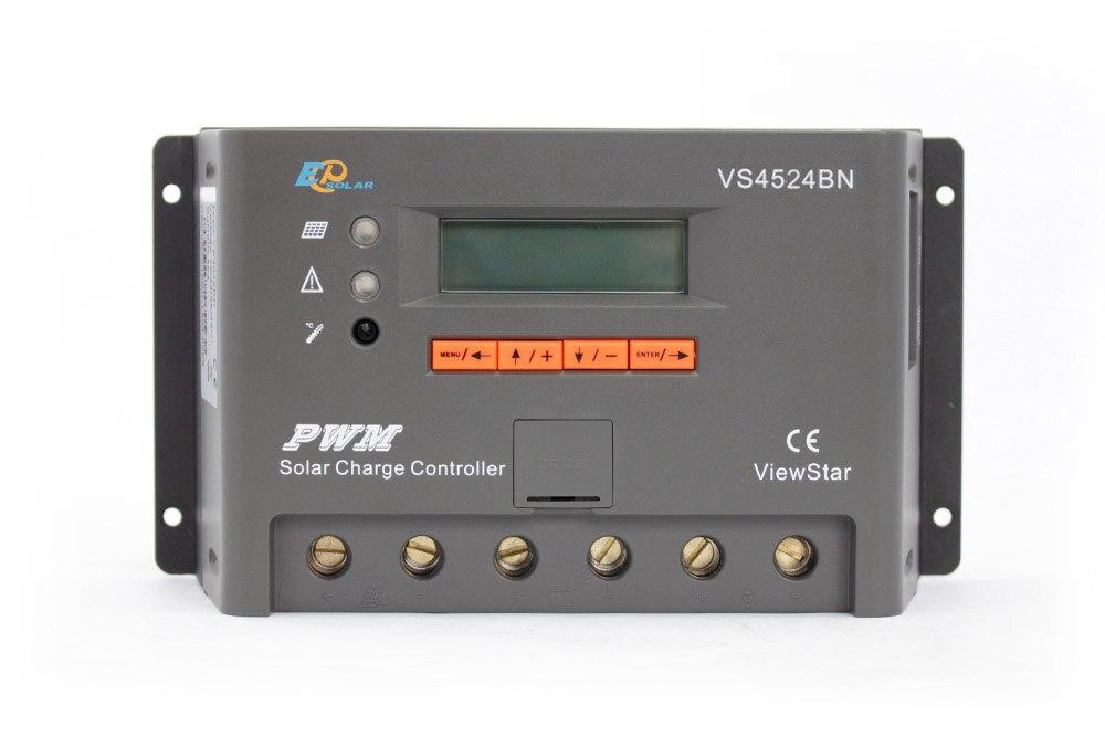 VS4524BN 1