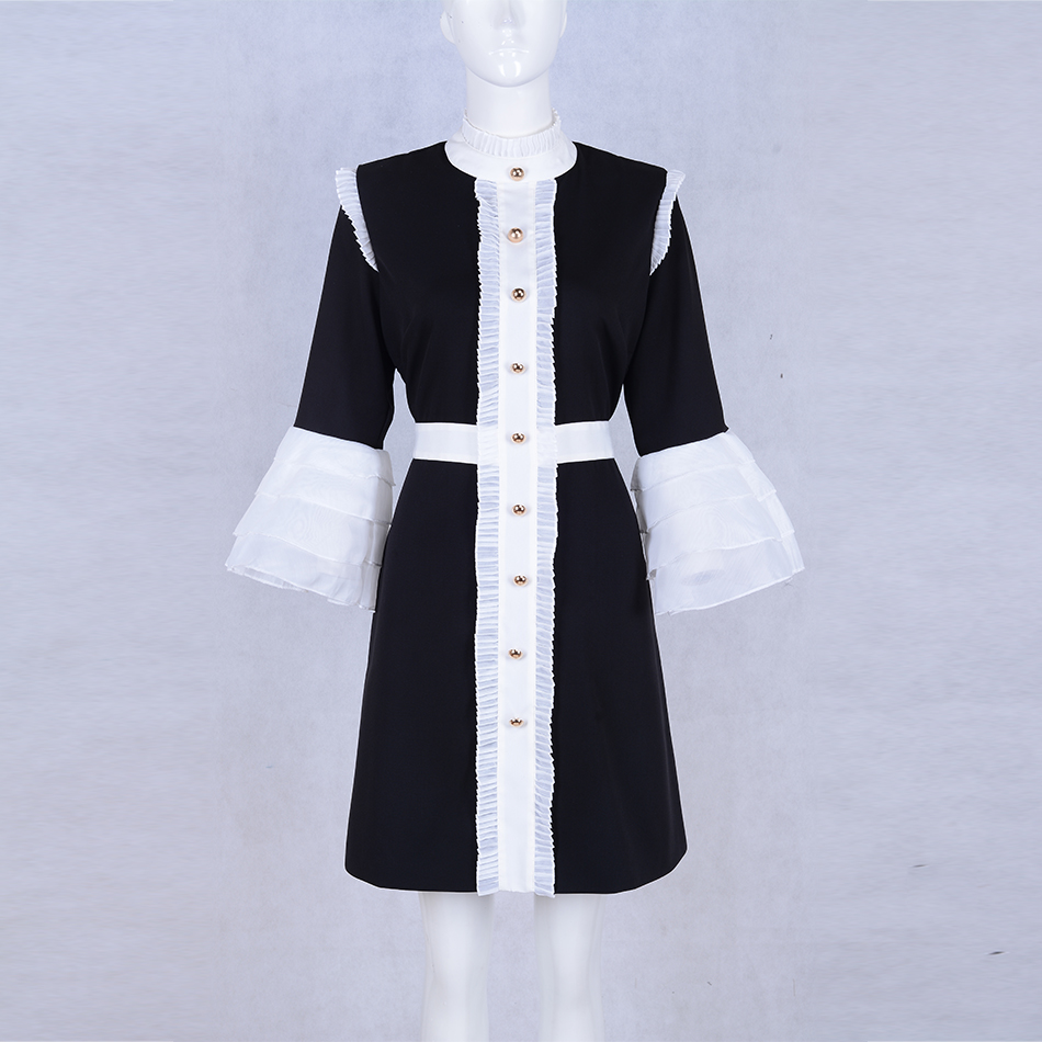 seamyla-fashion-runway-dress-4