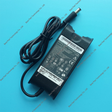 Laptop Power AC Adapter Supply For Dell Inspiron 6000 600M 300M 500M 640M 630M 6400 Charger