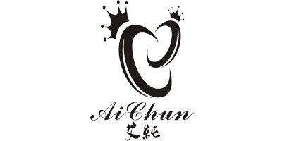 Aichun