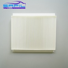 cabin filter for FIAT BRAVO II (198) 1.4 FIAT STILO Multi Wagon (192) LANCIA DELTA III (844) OEM: 71736776 #RT145(China)