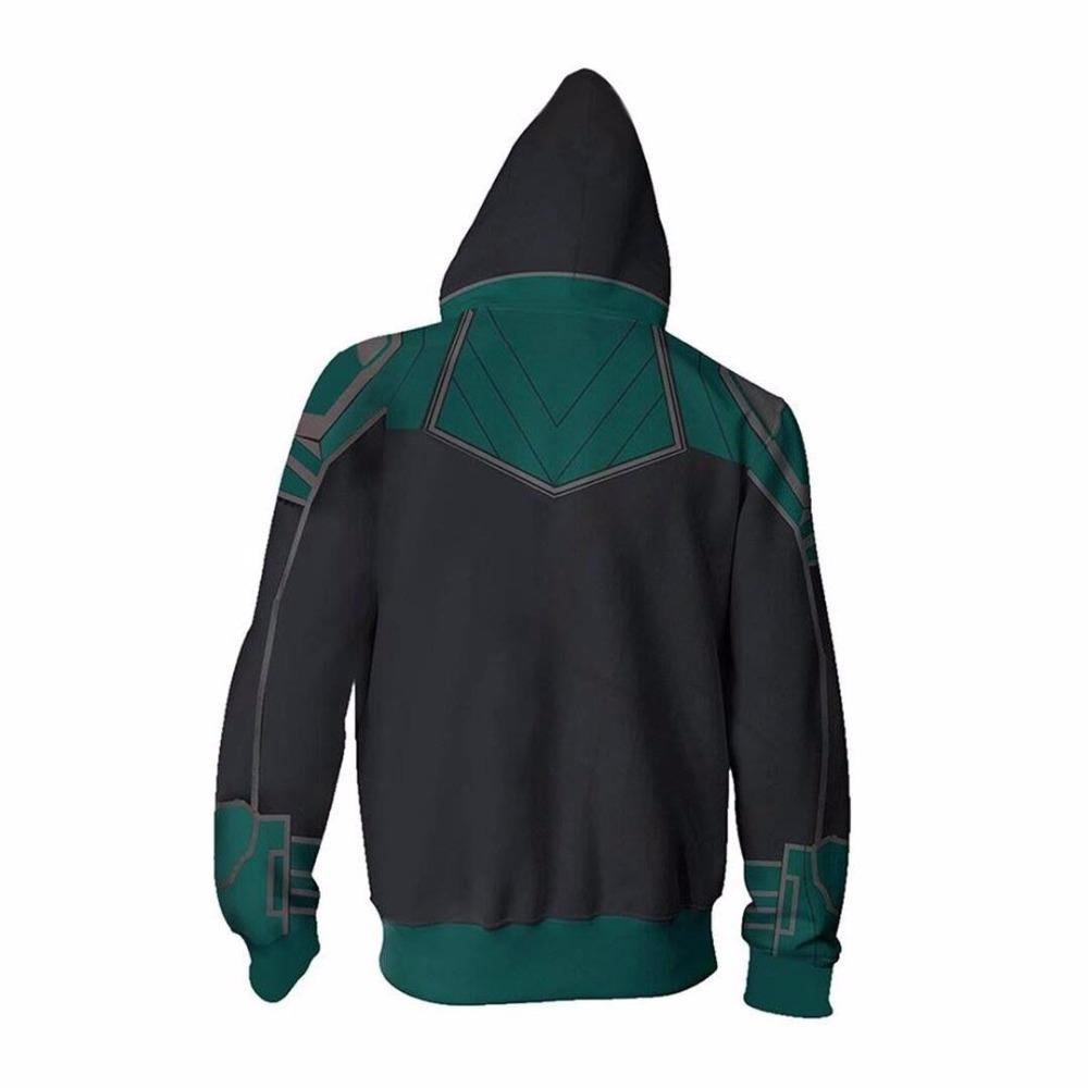 BIANYILONG-2018-new-Men-Hooded