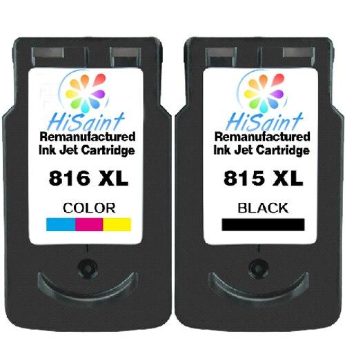Hisaint compatible Canon PG815 CL816 applicable cartridges CISS IP2780 MP259 236 288MX368 cartridges<br><br>Aliexpress
