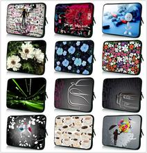 AIYINGE New Style 10.1 10.2 10.6 Inch laptop bag Tablet computer bag Cover 10 inch neoprene sleeve Netbook Case