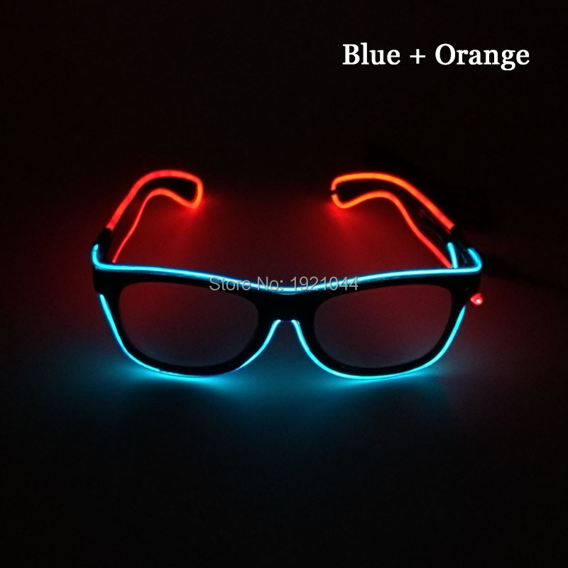blue vs orange