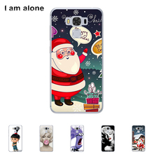 "Hard Plastic Case For Asus Zenfone 3 Max ZC553KL  5.5 "" Mobile Phone Cover Bag Cellphone Housing Shell Skin Mask Color Paint S"