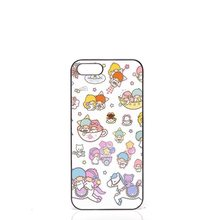 tokidoki all stars sticker bomb For Apple iPhone 4 4S 5 5C SE 6 6S 7 7S Plus 4.7 5.5 iPod Touch 4 5 6 Phone Cover Case Coque
