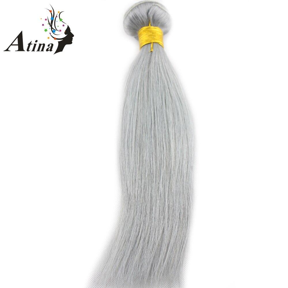 grey-straight-hair