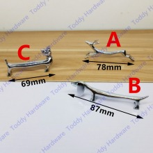 Chopsticks rest Bracket ,Creativity chopsticks rack,,Delicate chopsticks drag,Put the chopsticks,Knife and fork spoon