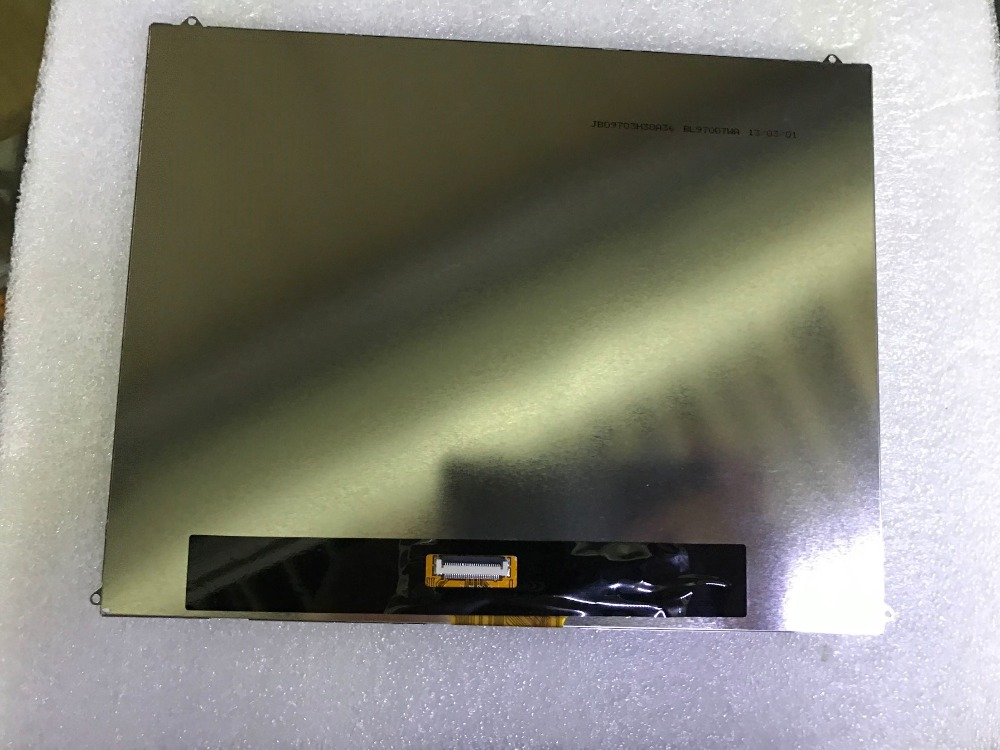 JB09703H30A36 LCD Display screen<br>