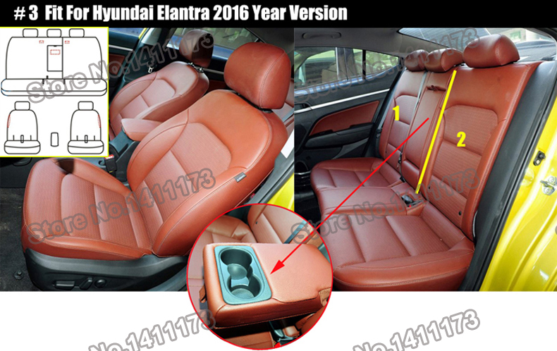 889 cover seats car (2)