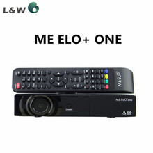 x solo mini 2 Satellite Receiver 750 DMIPS Processor Linux Operating System MEELO+ one Support YouTube Cccam server STB DVB-S2