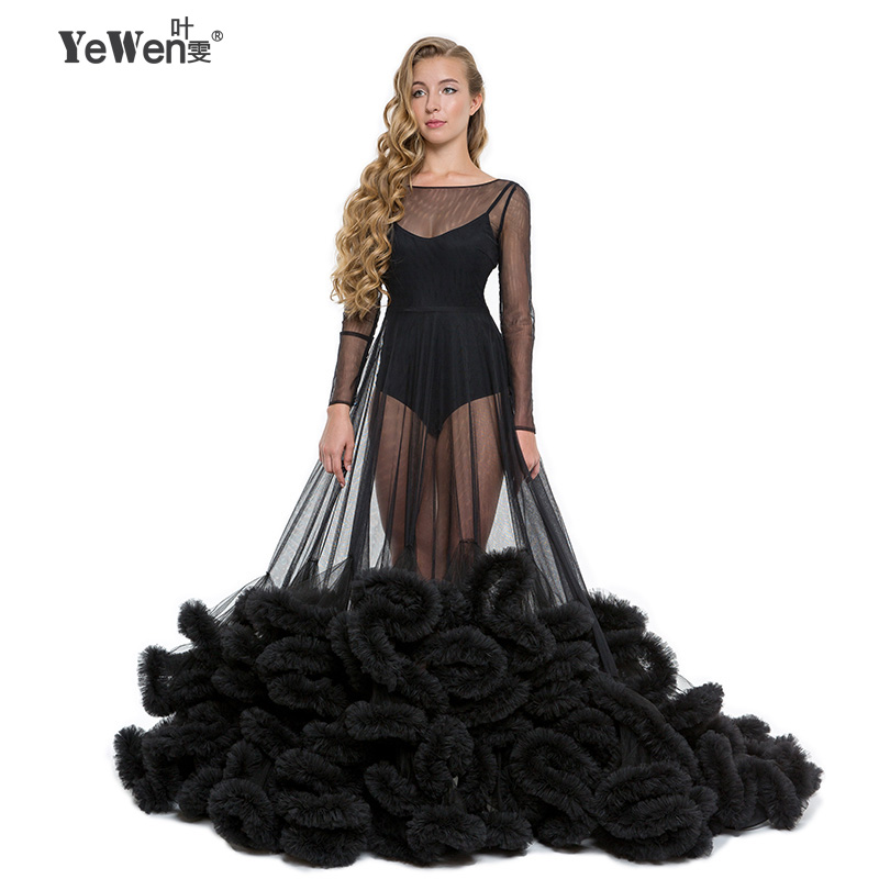 Compare Prices on Pink and Black Wedding Dress- Online Shopping ...