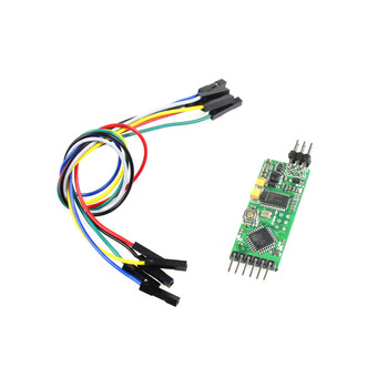 F03018 MinimOSD Mini OSD Board On Screen Display Video Record for Mavlink Support APM APM 2.5 2.6 RC Flight Controller FPV +FS