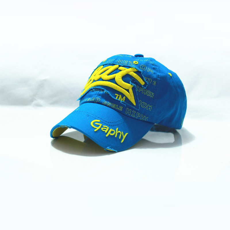 2016 new casual baseball cap for men women cotton black white blue snapback hats cap hats hip hop fitted cheap polo hats B1-2<br><br>Aliexpress