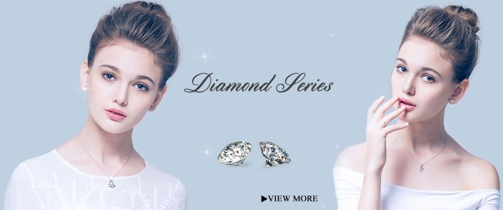 silver-Diamond2