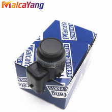 New Car PDC Parking Sensor Wireless Parking Sensors 31270910 31341345 for VOLVO XC60 XC70 s60 s80