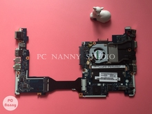 PAV70 LA-6221P MBSDF02001 MB.SDF02.001 laptop motherboard for acer aspire one D255 D255E Atom N450 1.6GHz mainboard works & fan