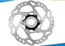 shimano SLX SM RT68 6 Inch 160mm Disc Brake Center-Lock ICE-TECHNOLOGIES Rotor accessory bicycle parts - Marey shop store