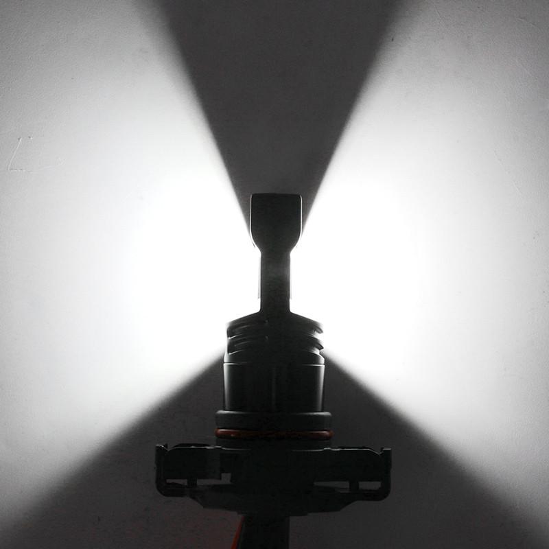 h16 fog light (8)