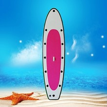 Professional manufacturer produces high quality Inflatable stand up paddle board