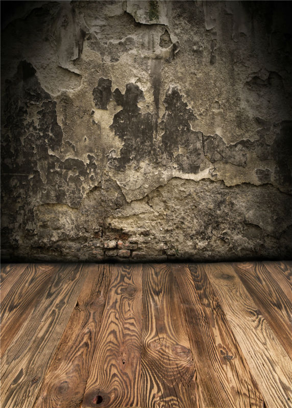 Photo Background Abstract Wooden Floor Vinyl Photo Studio Props photography Backdrops 5x7ft or 3x5ft Jieqx099<br><br>Aliexpress