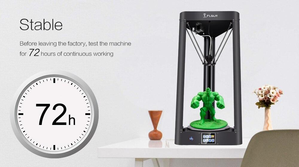 high speed 3d printer (7)