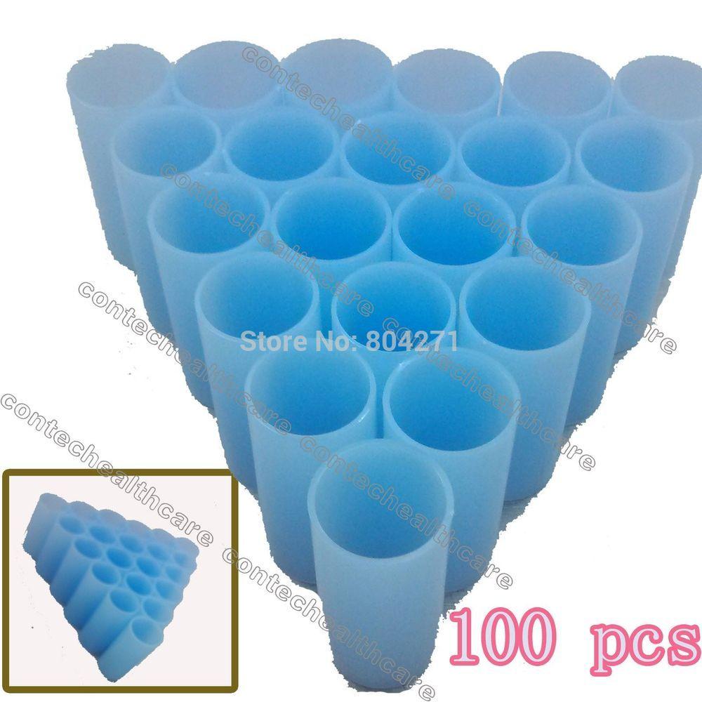 Reusable mouth pieces----CONTEC Digital Spirometer CMS-SP10\SP10W,Pack of 100pcs<br>