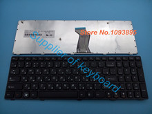 Free Shipping NEW Russian keyboard For IBM LENOVO Ideadpad B590 B590A B590G Laptop Russian keyboard