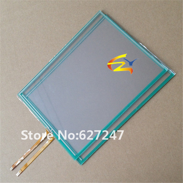 FK2-0329-000 qualityA IR5870 IR6870 IRC5800 IRC6800 IR7200 IR5055 IR5065 IR105 touch screen for Canon copier<br><br>Aliexpress
