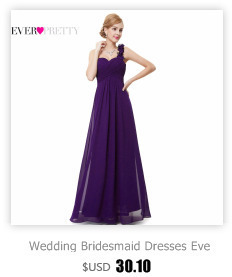Item Type Bridesmaid Dresses Silhouette A-Line Decoration Pleat Decoration Ruched Decoration Sashes Built-in  Bra Yes Waistline Empire Model Number EP07303 ... 853068ca913a