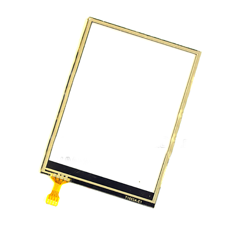 Touch Screen Digitizer Replacement for Intermec CS40 Portable Data Terminal Screen Barcode part<br><br>Aliexpress