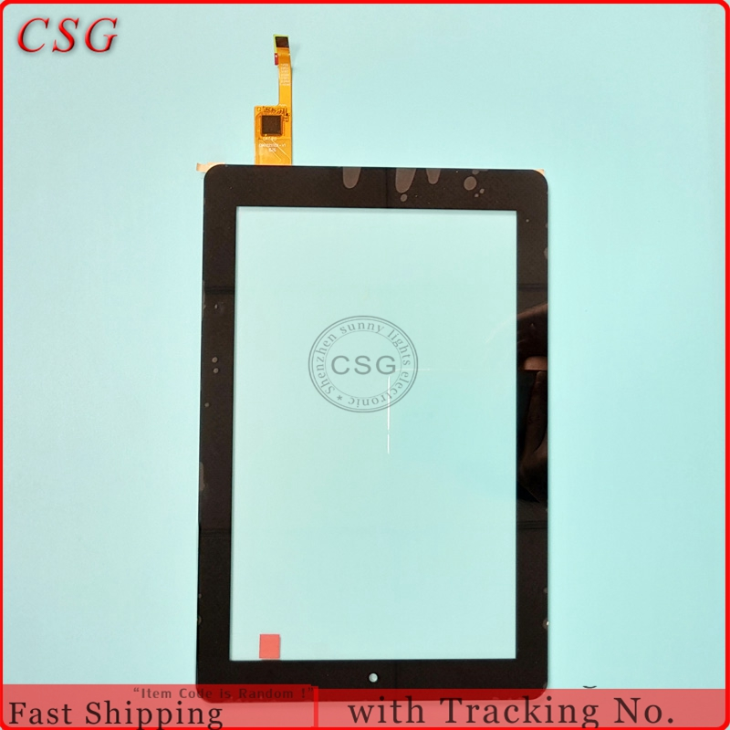 A+ High Quality New 9 inch 090021R01-V1 T090021R02-G Touch Screen Digitizer Glass Sensor Replacement Parts Free Shipping<br>