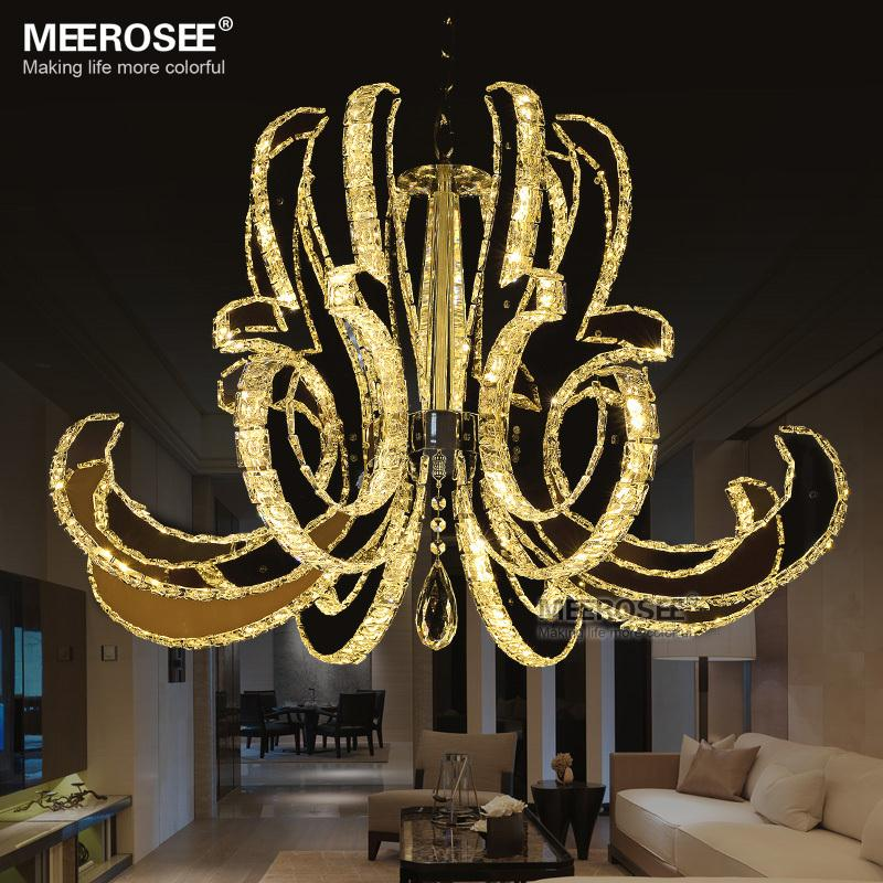 New Lighting Fixture 2015 Diamond Crystal LED Pendant Light Kit Bedroom Lights Lamp Free Shipping and Fast Shipment!(China)