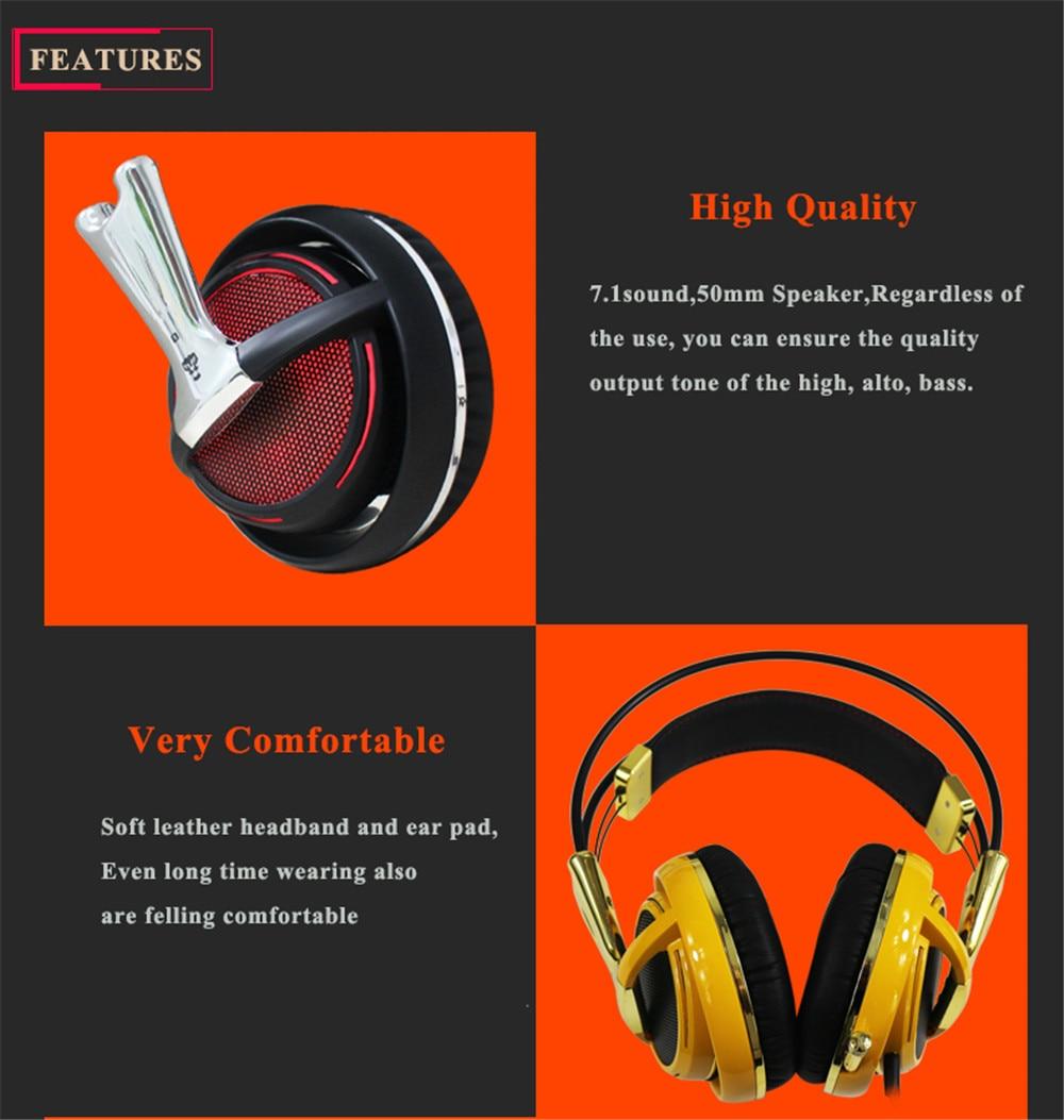 v22l-headset-detail-describe_03