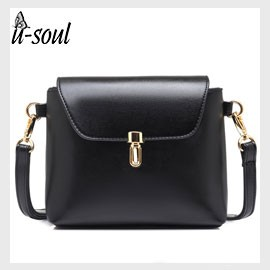 women-shoulder-bag-fashion-pu-leather-bag-mini-simple-black-fashion-messenger-bags-bolsa-feminina-A33