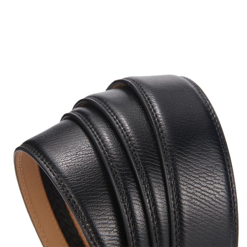 HTB1a3qfRVXXXXbCXVXXq6xXFXXXj - [CNYANGCHENG]Mens Designer Belts High Quality Genuine Leather Automatic Buckle Male Waistbands Luxury Cummerbunds Belts For Men