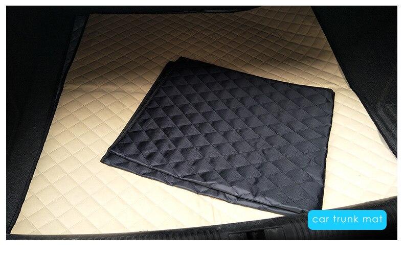 4 pet cooling mat