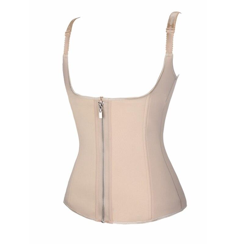 Waist Trainer Vest (6)