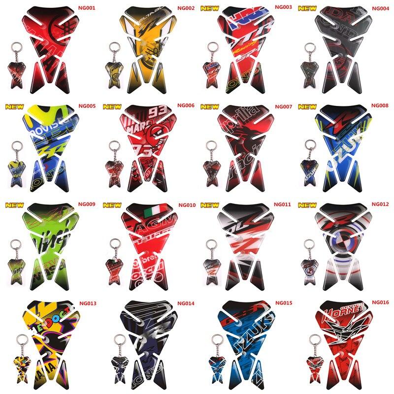 2 x Moto GP New Logo Sticker Decal Yamaha Honda Ducati Suzuki Aprilia Kawasaki