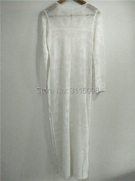swim dress617