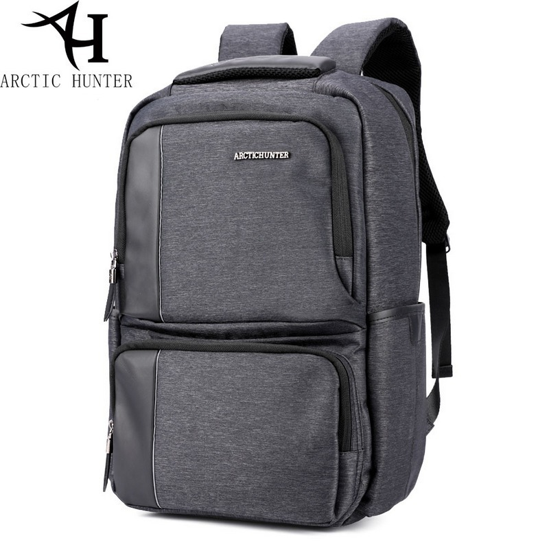 Large Capacity men Laptop back pack Waterproof nylon male Notebook Computer Backpacks School For Teenagers boys Mochila Hombres<br>