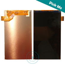 "Top Quality 5.0"" For Alcatel Pixi 3 OT5015 5015 5015E 5015A 5015D 5015X LCD Dispaly Screen  Mobile Phone Replacement Repair Part"