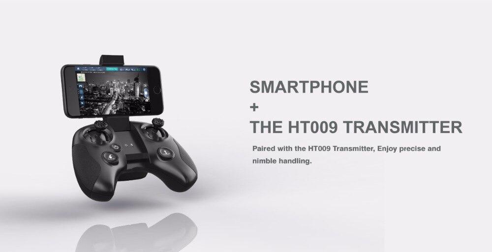 H501M-9